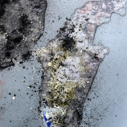 archeology-of-trauma-P03-steel-sulfur