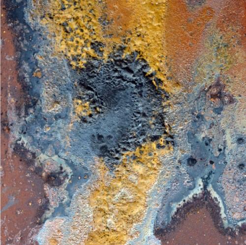 archeology-of-trauma-P03-weathering-steel