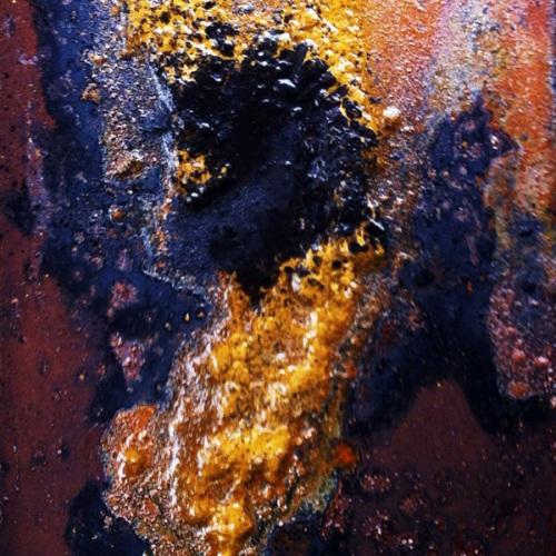 archeology-of-trauma-P04-weathering-steel