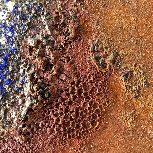 archeology-of-trauma-P10-weathering-steel