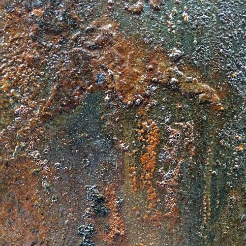 archeology-of-trauma-P10-weathering-sulfur