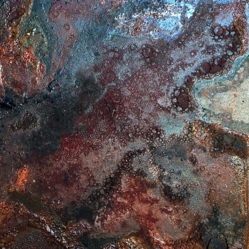 archeology-of-trauma-P11-galvanized