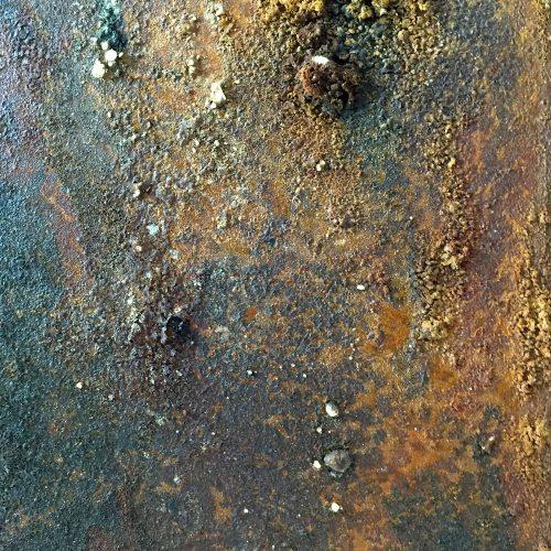 archeology-of-trauma-P11-weathering-steel