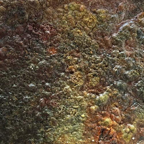 archeology-of-trauma-P11-weathering-sulfur